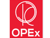 Opex Academy for Certifications